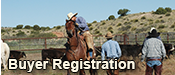 Buyer Registration